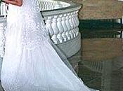 Celebrity Weddings Philippineswedding Dresses