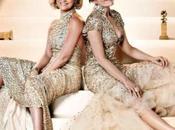 2013 Golden Globe Award Winners, ARGO MISERABLES