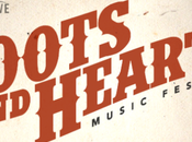 Boots Hearts 2013 Countdown