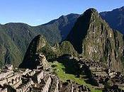 Machu Picchu Wins World's Leading Green Destination Award