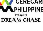 Dream Chase 2013