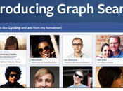Facebook Introduces Graph Search Friend's Contents