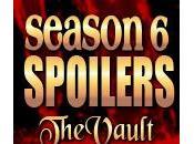 "Additional Casting Call: True Blood Season 6.02 ""Here Comes Sun"""