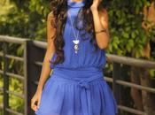 Monal Gajjar Cute Sexy Collection (100+ Pics)