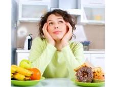Tips Planning Healthy Diet Results Feeling Better About Yourself Being More Energized Your Life.