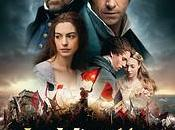 Best Picture Nominee Miserables