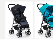 Daily Deal: Bumbleride Flyer Stroller, Snapfish Photo Book, Pack Organic Balm BOGO Happy Baby Food Coupon!
