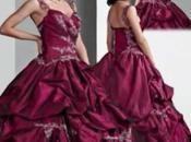 Quinceanera Dresses 2011prom Dresses2011 Springdavinci Bridal