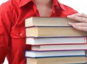 Book Day: Raise Reader