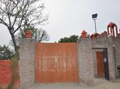 Bunny Review Virasat Haveli (Amritsar, Punjab)