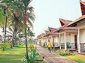 Honeymoon Resorts Hotels Alleppey