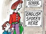 Teaching English Second Language: Ready-Made Lessons