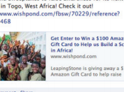 Complete Guide Facebook Contests Promotions