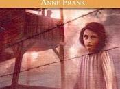 Book Review: Diary Young Girl, Anne Frank
