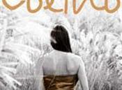 Book Review: Brida, Paulo Coelho