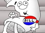 Gaming Bills Congress: What Does Mean?