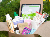 Daily Deal: Months Conscious Box, Towards Vapur, Maya Organic Toys Sale, Halo, Peas, Green Sprouts Zulily Sale!