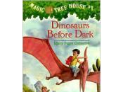 Weekly Down Kids Books Dinosaurs!
