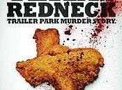 Film Review: Killer