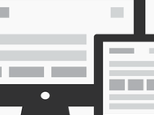 Responsive Design: Device, Seamless User Experience