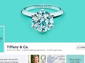 Facebook Marketing Jewellery Accessory Retailers