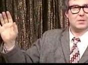 Good-bad Comedy Bad-bad Edinburgh Fringe