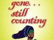"""Book Review: Oyindamola Affinnih's """"Two Gone Still Counting"""""""