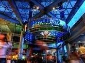 Best Places Shop Singapore