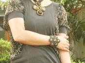 Zuri Jewelry Makes Fashion Statement.