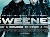 Movie Review: 'The Sweeney'