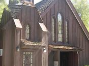 Little Church West Wedding Chapel