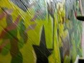 Graffiti Shop