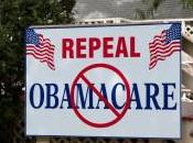 Terry Lee, Utah Business Owner, Says Obamacare Forced Firings; Obama Supporters First