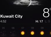 Freezing Cold…