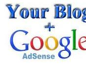 Does People Blogging Online?