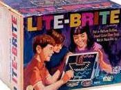 Printable Lite Brite Templates Downloads