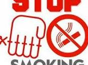 Three Concerns People Experience When Stopping Smoking