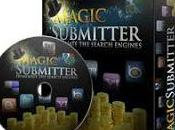 Magic Submitter Save Time Getting Page Google