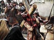 Communal Crucifixion Jesus