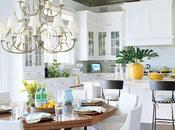 Creating Texture Your Home with Pressed