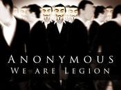 Legion: Story Hactivists