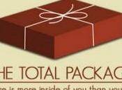 Order Total Package, Need Think About Your Packaging