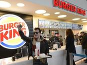 France Am-Ba-Ga (Hamburger)