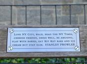 York, York! (Part