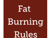 Burning Rules