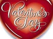 What Valentine's