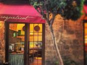 Journée Bouillabaisse Coquelicot Bistro, Gemmayze