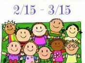 Toddler Preschooler Giveaway- Free Blogger
