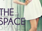 Space Between: Adult Romance Cover Reveal!!!