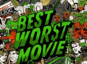 Movie Best Worst